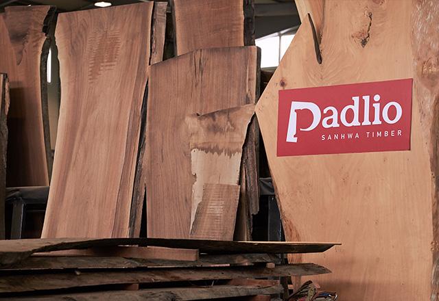 padlio_padlio01.jpg