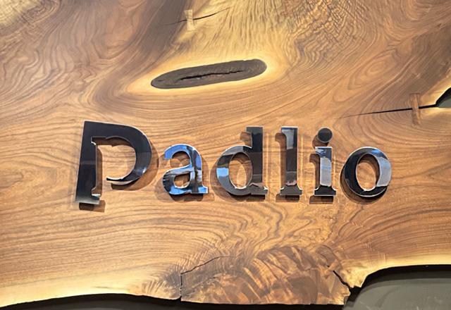 padlio_padlio02.jpg